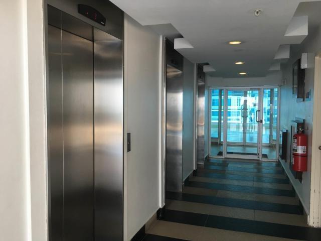 PANAMA VIP10, S.A. Apartamento en Alquiler en Costa del Este en Panama Código: 17-5044 No.8