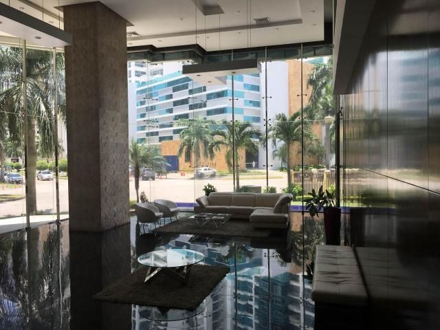 PANAMA VIP10, S.A. Apartamento en Alquiler en Costa del Este en Panama Código: 17-5044 No.5
