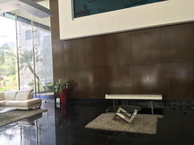 PANAMA VIP10, S.A. Apartamento en Alquiler en Costa del Este en Panama Código: 17-5044 No.4