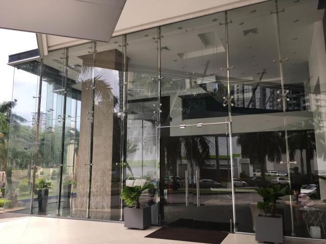 PANAMA VIP10, S.A. Apartamento en Alquiler en Costa del Este en Panama Código: 17-5044 No.2
