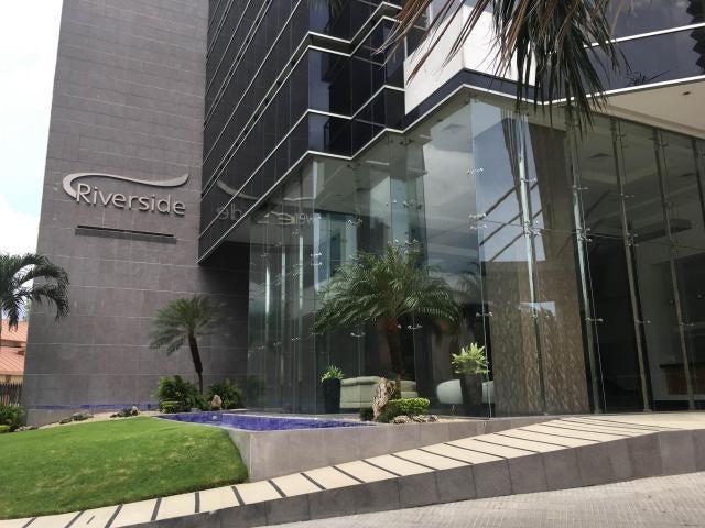 PANAMA VIP10, S.A. Apartamento en Alquiler en Costa del Este en Panama Código: 17-5044 No.1