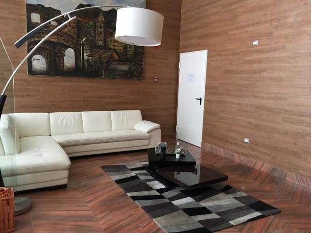 PANAMA VIP10, S.A. Apartamento en Venta en San Francisco en Panama Código: 17-5045 No.1