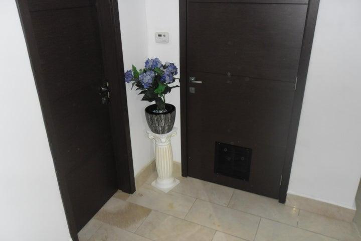PANAMA VIP10, S.A. Apartamento en Alquiler en Punta Pacifica en Panama Código: 17-5048 No.2