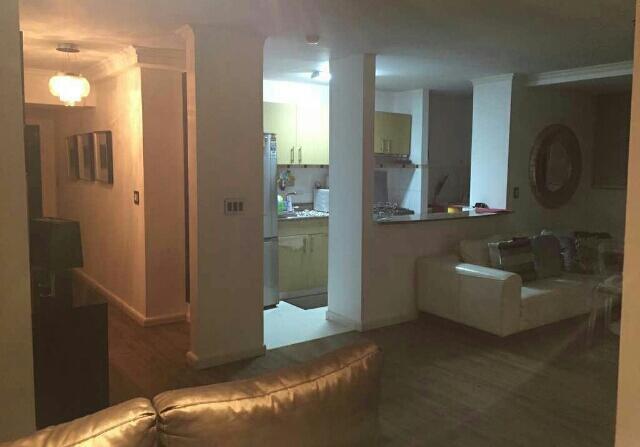PANAMA VIP10, S.A. Apartamento en Venta en San Francisco en Panama Código: 17-5049 No.4