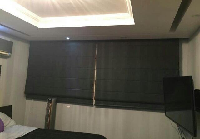 PANAMA VIP10, S.A. Apartamento en Venta en San Francisco en Panama Código: 17-5049 No.8