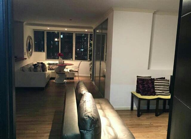 PANAMA VIP10, S.A. Apartamento en Venta en San Francisco en Panama Código: 17-5049 No.1