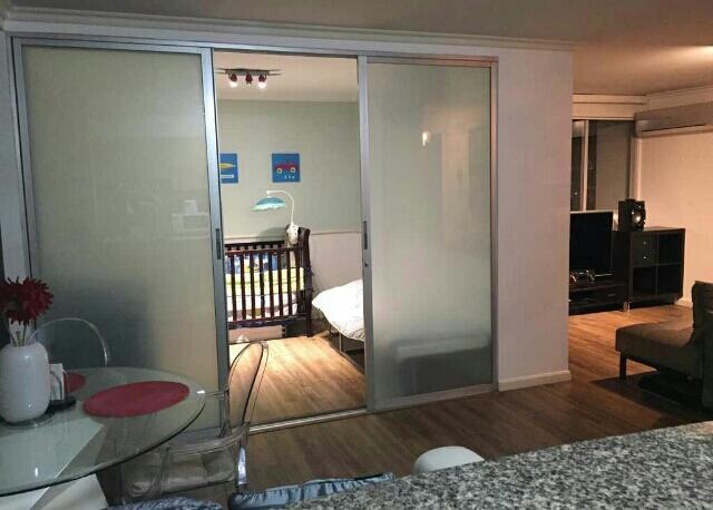 PANAMA VIP10, S.A. Apartamento en Venta en San Francisco en Panama Código: 17-5049 No.6