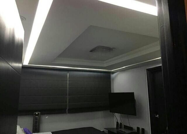 PANAMA VIP10, S.A. Apartamento en Venta en San Francisco en Panama Código: 17-5049 No.9