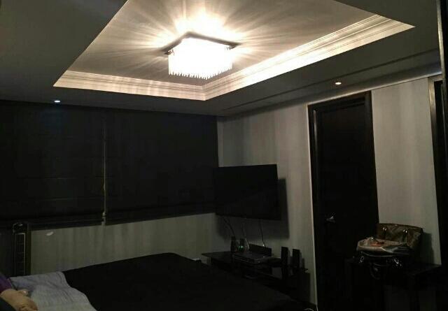 PANAMA VIP10, S.A. Apartamento en Venta en San Francisco en Panama Código: 17-5049 No.7