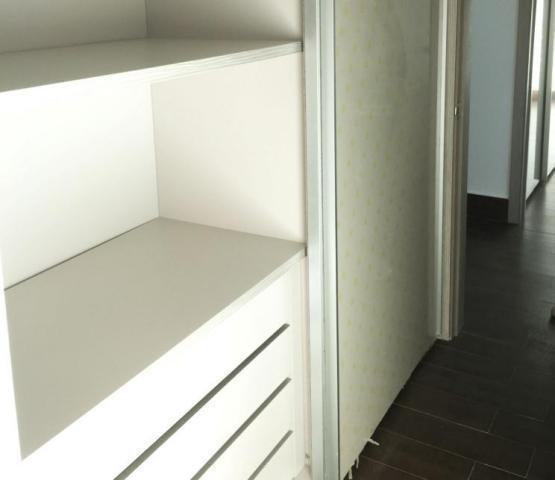 PANAMA VIP10, S.A. Apartamento en Venta en Costa Sur en Panama Código: 17-5058 No.6
