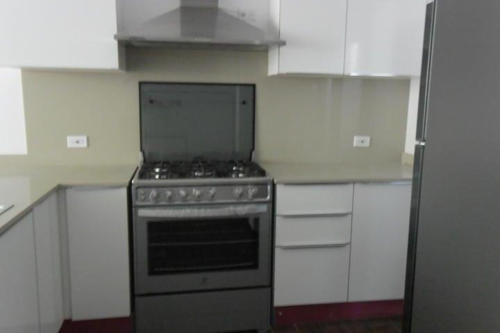 PANAMA VIP10, S.A. Apartamento en Venta en Costa Sur en Panama Código: 17-5058 No.4