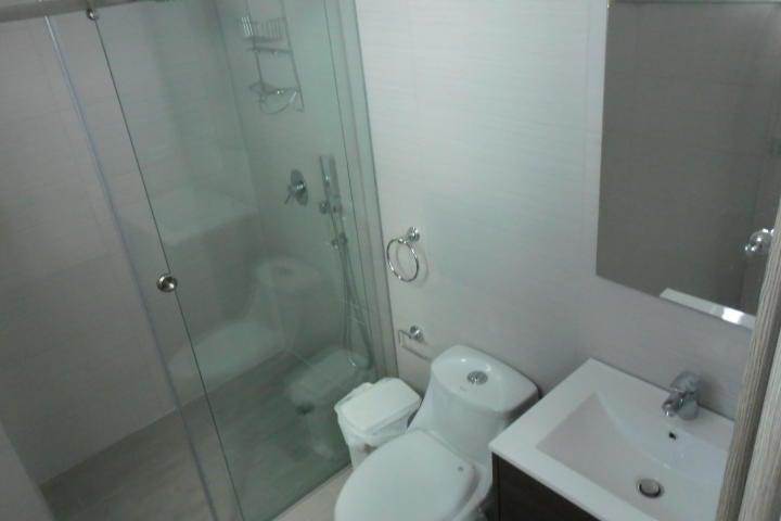 PANAMA VIP10, S.A. Apartamento en Venta en Costa Sur en Panama Código: 17-5058 No.7
