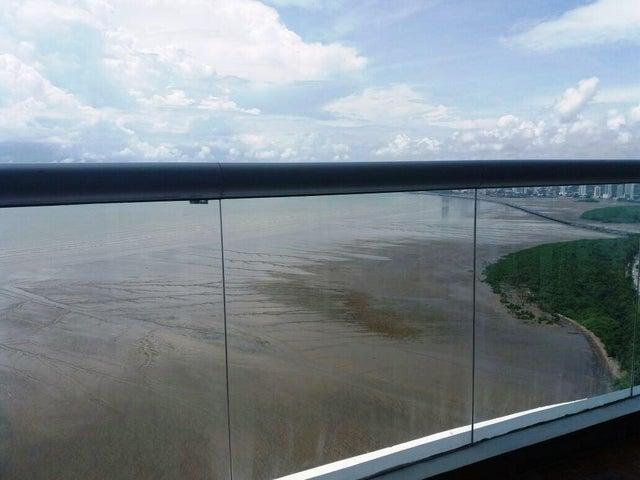 PANAMA VIP10, S.A. Apartamento en Alquiler en Costa del Este en Panama Código: 17-5054 No.8