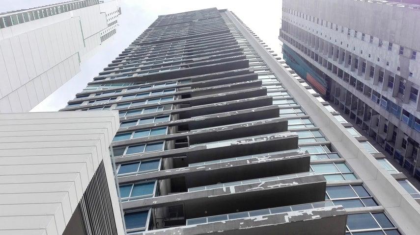 Apartamento / Venta / Panama / Costa del Este / FLEXMLS-17-5056