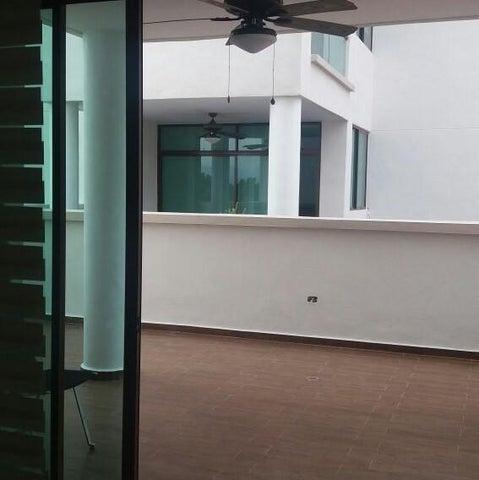 PANAMA VIP10, S.A. Apartamento en Venta en Costa Sur en Panama Código: 17-5058 No.8