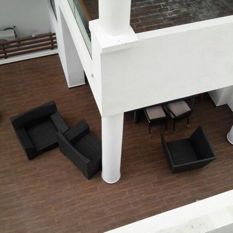 PANAMA VIP10, S.A. Apartamento en Venta en Costa Sur en Panama Código: 17-5058 No.9