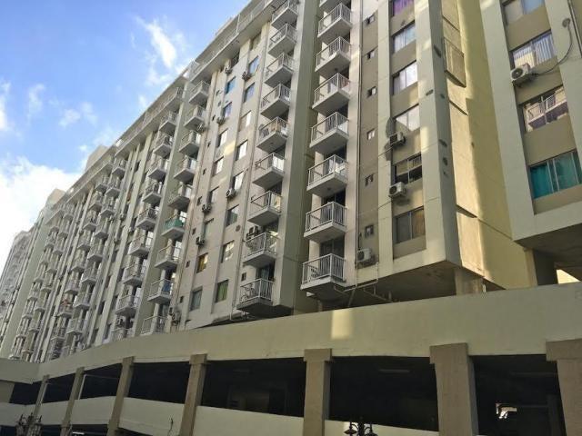 VANESSA MANN Apartamento En Venta En Rio Abajo Código: 17-5060