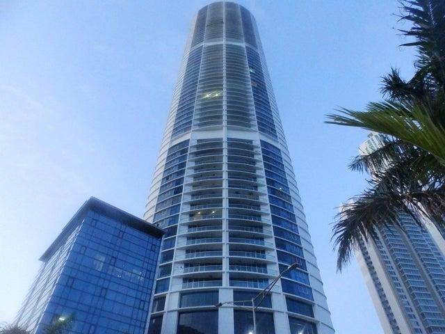 Apartamento / Venta / Panama / Costa del Este / FLEXMLS-17-5046