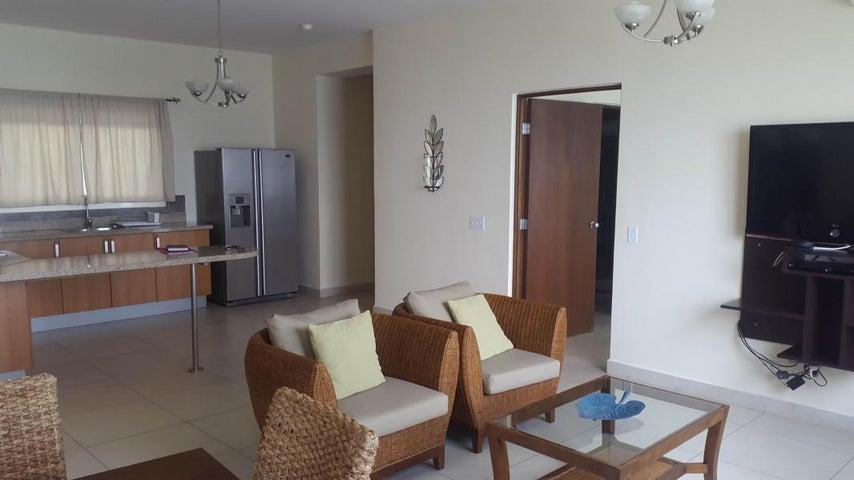 PANAMA VIP10, S.A. Apartamento en Alquiler en Amador en Panama Código: 17-5104 No.4