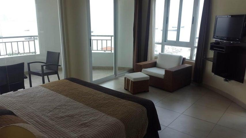 PANAMA VIP10, S.A. Apartamento en Alquiler en Amador en Panama Código: 17-5104 No.6