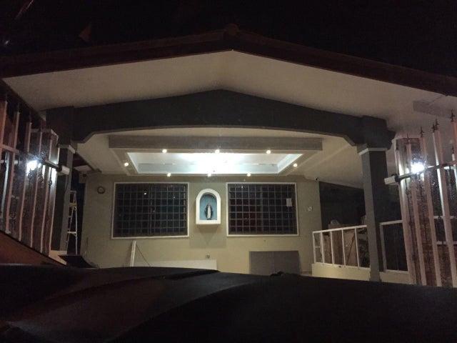 Casa / Venta / Panama Oeste / Arraijan / FLEXMLS-17-5107