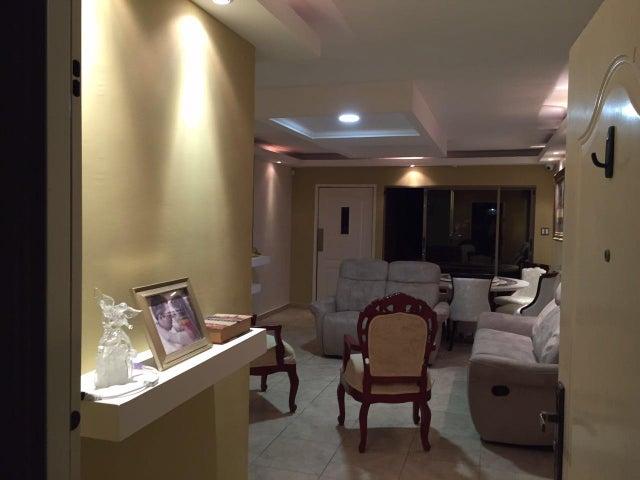 PANAMA VIP10, S.A. Casa en Venta en Arraijan en Panama Oeste Código: 17-5107 No.2