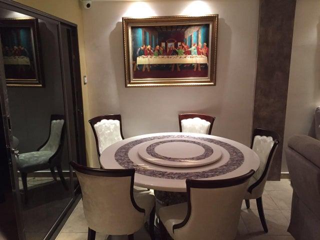 PANAMA VIP10, S.A. Casa en Venta en Arraijan en Panama Oeste Código: 17-5107 No.3
