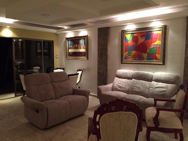 PANAMA VIP10, S.A. Casa en Venta en Arraijan en Panama Oeste Código: 17-5107 No.4
