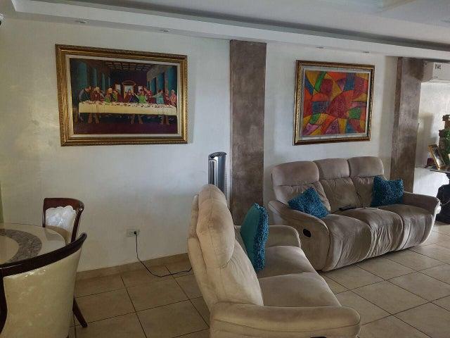PANAMA VIP10, S.A. Casa en Venta en Arraijan en Panama Oeste Código: 17-5107 No.6