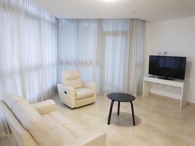 PANAMA VIP10, S.A. Apartamento en Alquiler en Costa del Este en Panama Código: 17-5117 No.8