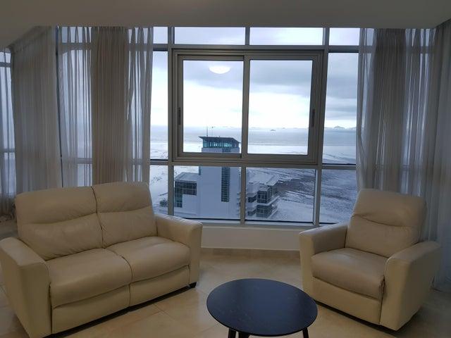 PANAMA VIP10, S.A. Apartamento en Alquiler en Costa del Este en Panama Código: 17-5117 No.9
