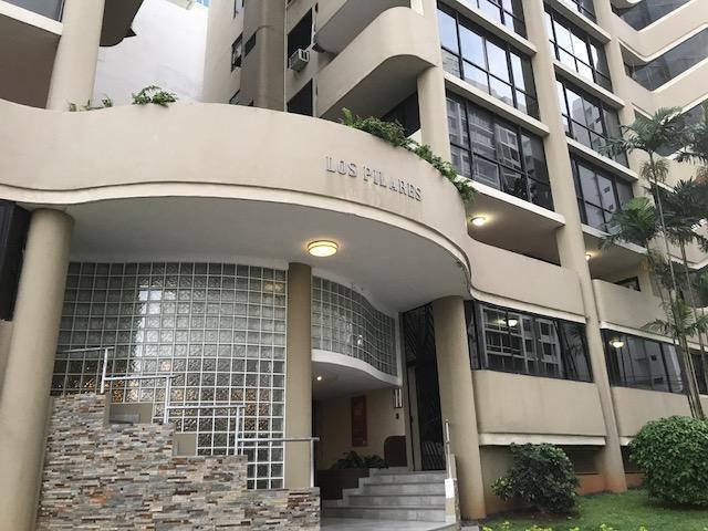 Apartamento / Venta / Panama / San Francisco / FLEXMLS-17-5119
