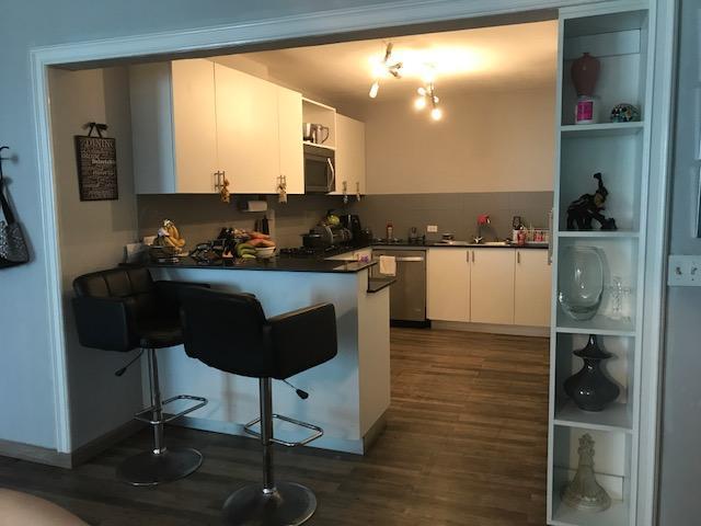 PANAMA VIP10, S.A. Apartamento en Venta en San Francisco en Panama Código: 17-5119 No.9