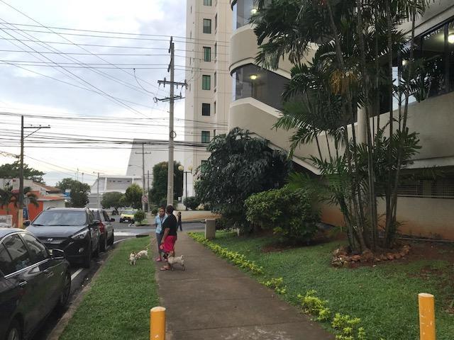 PANAMA VIP10, S.A. Apartamento en Venta en San Francisco en Panama Código: 17-5119 No.2
