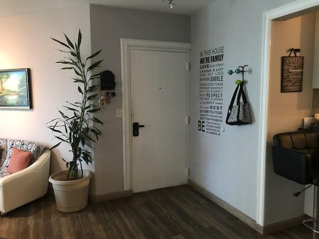 PANAMA VIP10, S.A. Apartamento en Venta en San Francisco en Panama Código: 17-5119 No.4