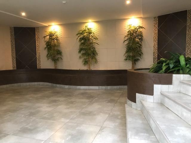 PANAMA VIP10, S.A. Apartamento en Venta en San Francisco en Panama Código: 17-5119 No.3
