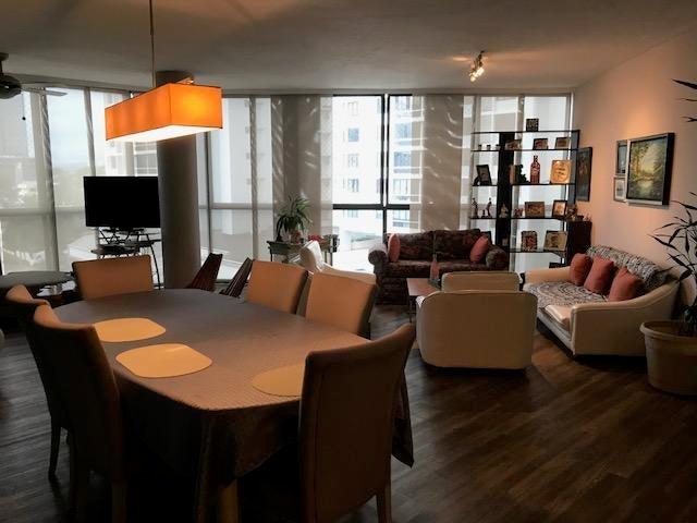 PANAMA VIP10, S.A. Apartamento en Venta en San Francisco en Panama Código: 17-5119 No.5