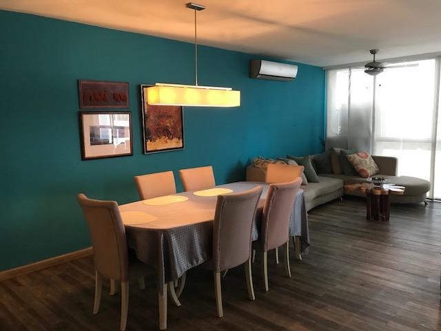 PANAMA VIP10, S.A. Apartamento en Venta en San Francisco en Panama Código: 17-5119 No.6