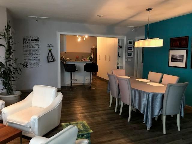 PANAMA VIP10, S.A. Apartamento en Venta en San Francisco en Panama Código: 17-5119 No.7
