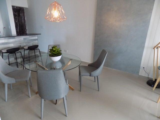 PANAMA VIP10, S.A. Apartamento en Venta en Via Espana en Panama Código: 15-3297 No.6