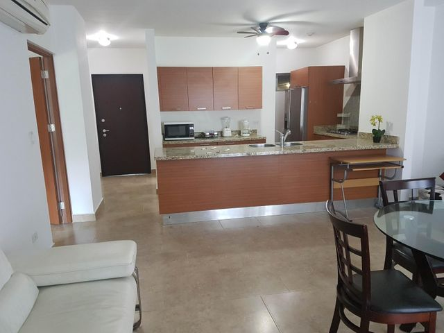 PANAMA VIP10, S.A. Apartamento en Venta en Panama Pacifico en Panama Código: 17-5126 No.3