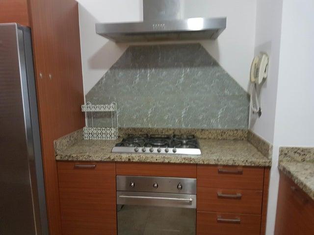PANAMA VIP10, S.A. Apartamento en Venta en Panama Pacifico en Panama Código: 17-5126 No.6