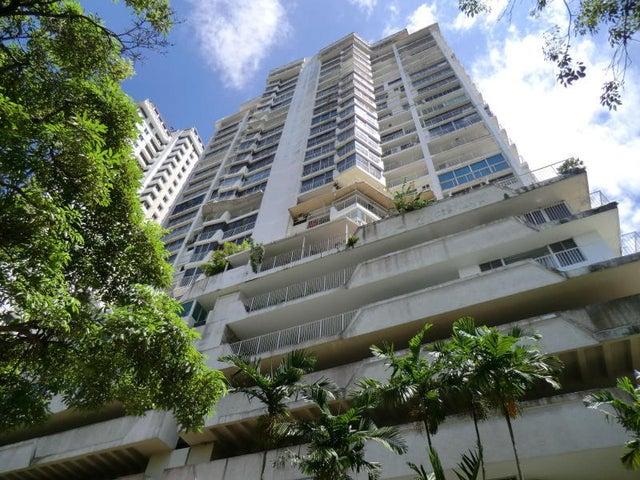 Apartamento / Alquiler / Panama / Paitilla / FLEXMLS-17-5128