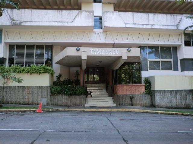 PANAMA VIP10, S.A. Apartamento en Alquiler en Paitilla en Panama Código: 17-5128 No.1