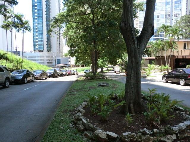 PANAMA VIP10, S.A. Apartamento en Alquiler en Paitilla en Panama Código: 17-5128 No.3
