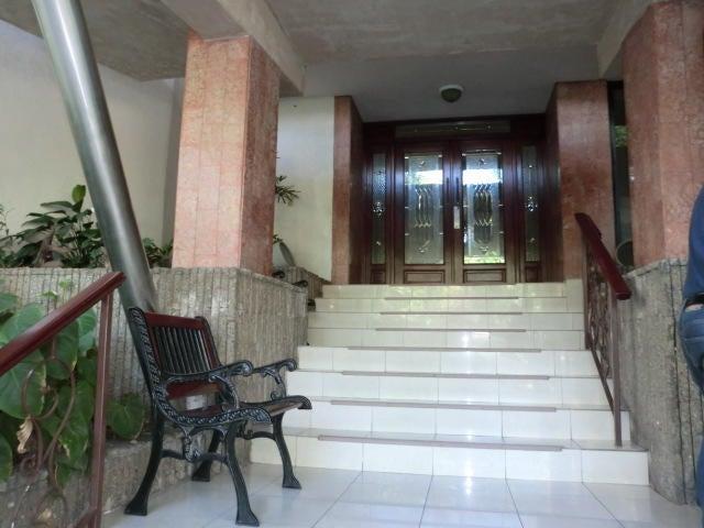 PANAMA VIP10, S.A. Apartamento en Alquiler en Paitilla en Panama Código: 17-5128 No.4