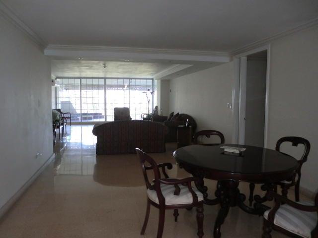 PANAMA VIP10, S.A. Apartamento en Alquiler en Paitilla en Panama Código: 17-5128 No.8
