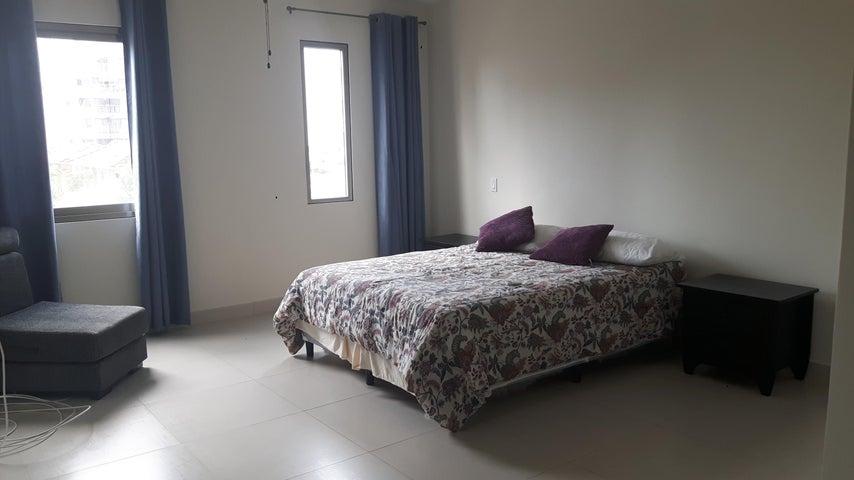 PANAMA VIP10, S.A. Apartamento en Alquiler en Panama Pacifico en Panama Código: 17-5131 No.1