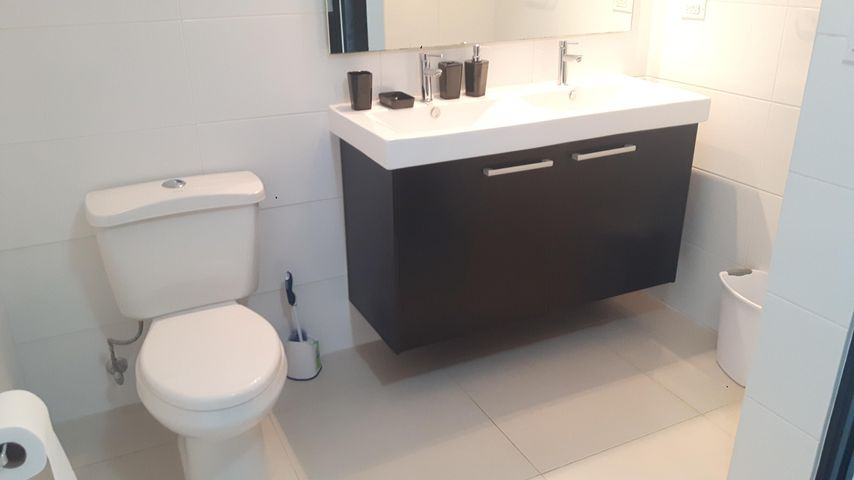 PANAMA VIP10, S.A. Apartamento en Alquiler en Panama Pacifico en Panama Código: 17-5131 No.4