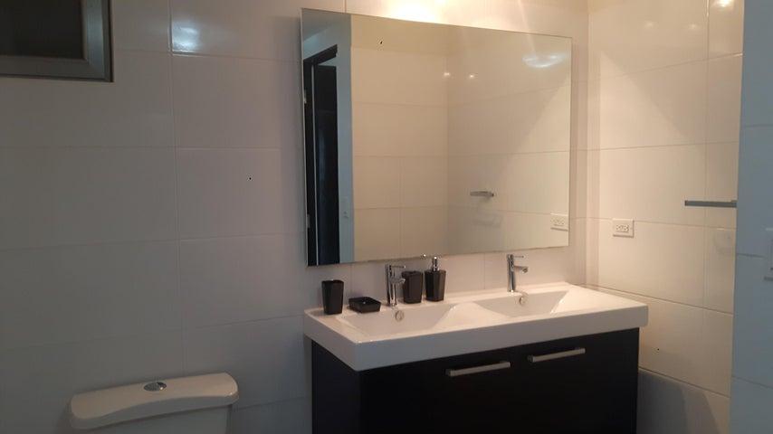PANAMA VIP10, S.A. Apartamento en Alquiler en Panama Pacifico en Panama Código: 17-5131 No.5